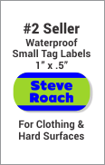 381_2_small_tag_labels.png