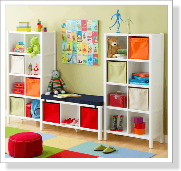 452_kids_playroom_web.png