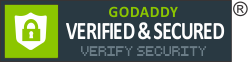 781_GO_DADDY_BADGE_250.png